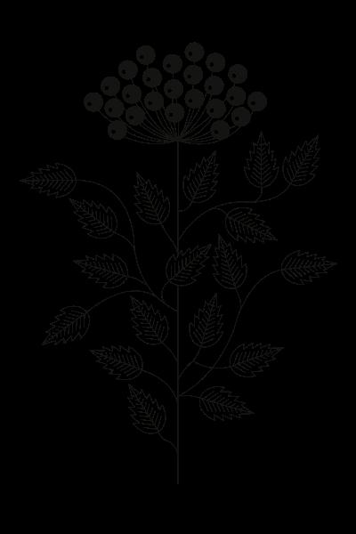 Cuisine Végétale Motif-fleurs-web-3