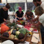 atelier_lacto_fermentation_ch_doex