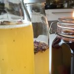 boissons_probiotiques_trio