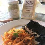 tofu_fume_nori