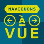 RTS: Naviguons à vue - 25 Juin 2020