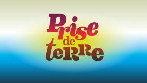 RTS: Prise de terre - Mai 2014