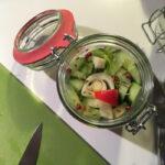 lacto_fermentation_legume_depuis_dessus