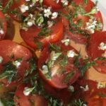 tomates_achillees